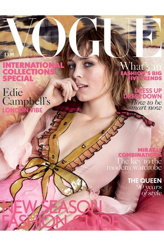 Vogue-March-16_b