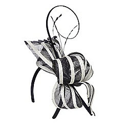 Dorothy Perkins Fascinator