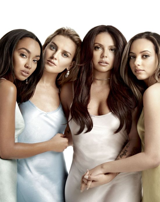 gallery-1459197552-little-mix-2