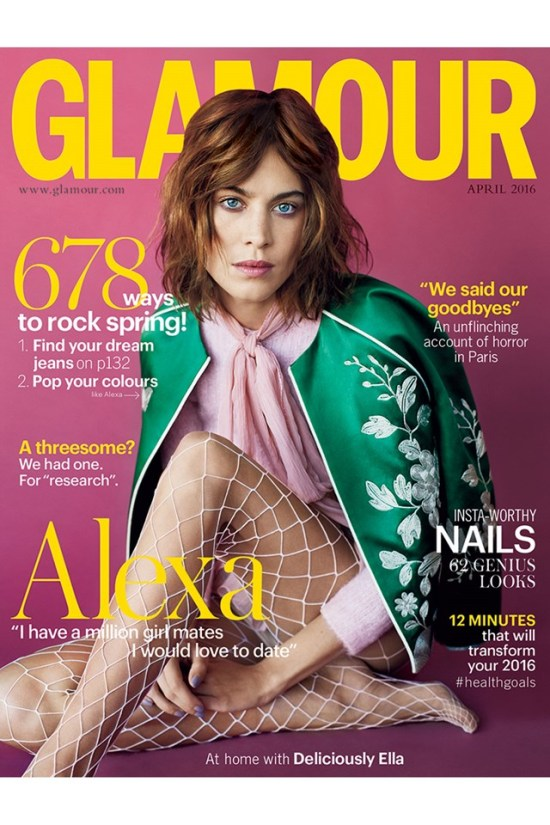 GLAMOUR-April16-cover-24feb16-pr_b_640x960