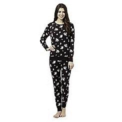 Lounge & Sleep Pyjama Set Image