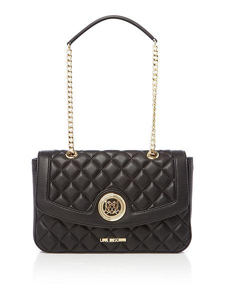 Love Moschino Bag Image