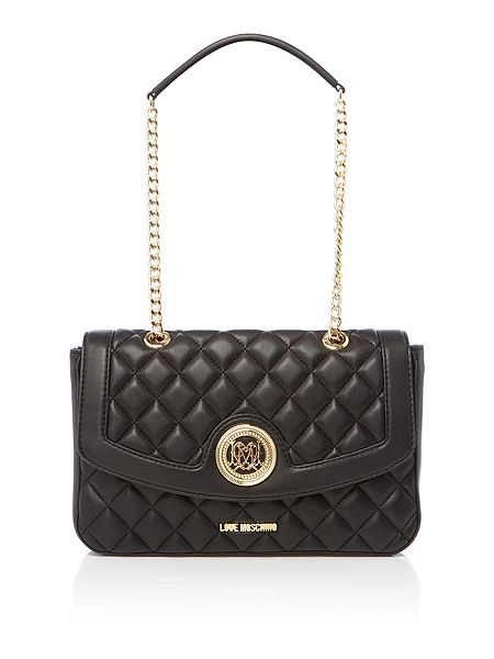 Love Moschino Bag Image
