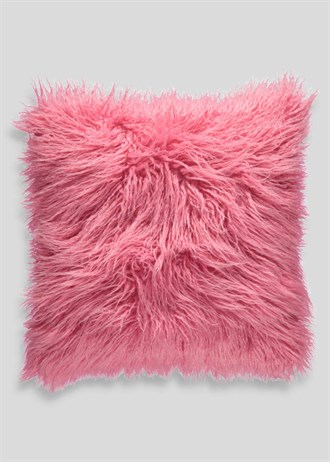 mongolian-faux-fur-cushion-48cm-x-48cm-