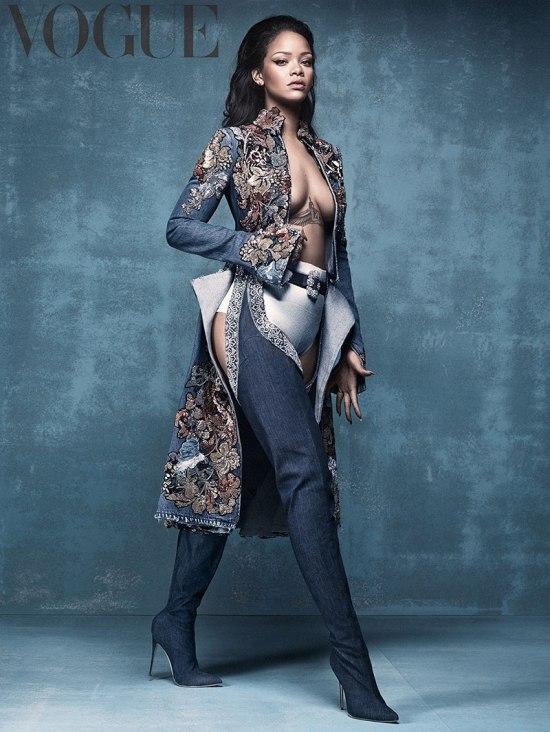 Rihanna-Vogue-UK-April-2016-Photo