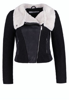 Vero Moda Light Jacket Image