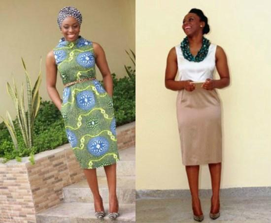 0124-chimamanda-Adichie