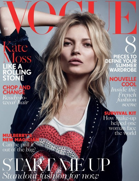 Kate-Moss-Vogue-UK-May-2016-620x804