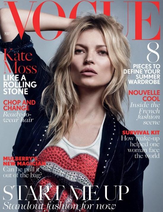 Kate-Moss-Vogue-UK-May-2016-620x804