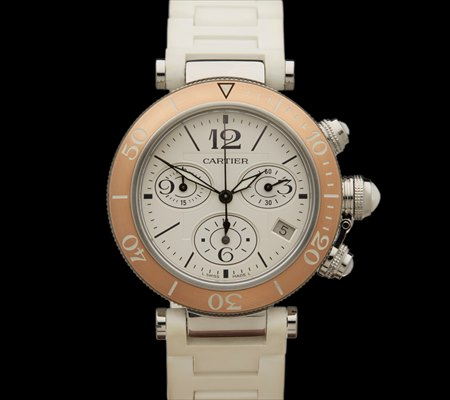 Pasha-37mm-Stainless-Steel18k-Rose-Gold-3129