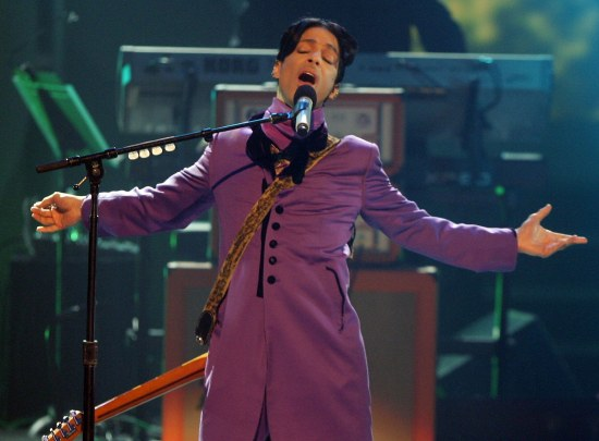 Prince-Style-icon-24