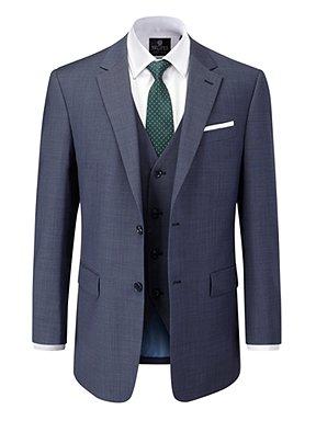 Smart Commuter Suit