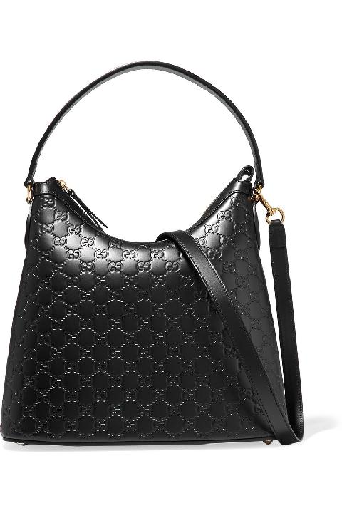 Gucci Shoulder Bag Image