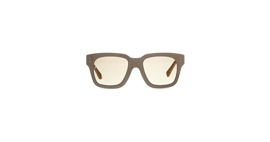 Linda Farrow Sunglasses Image