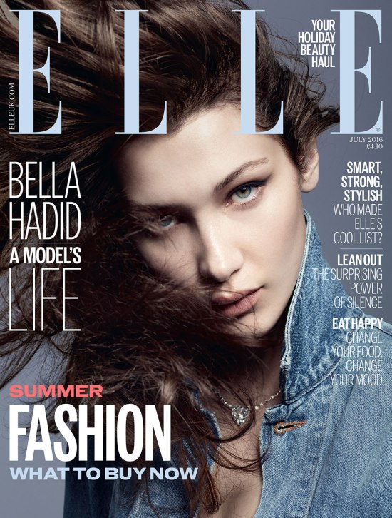 Bella_Hadid_COVER_MAIN_JULY1