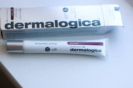 Dermalogica Skinperfect Primer