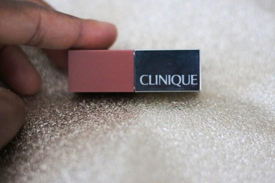 Clinique Pop Lip Colour Image