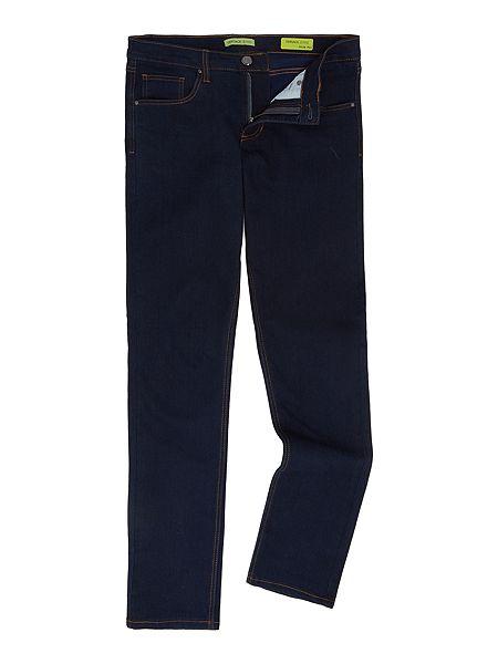 Versace Jeans Image