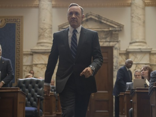 Frank-Underwood-picture-3-1024x768
