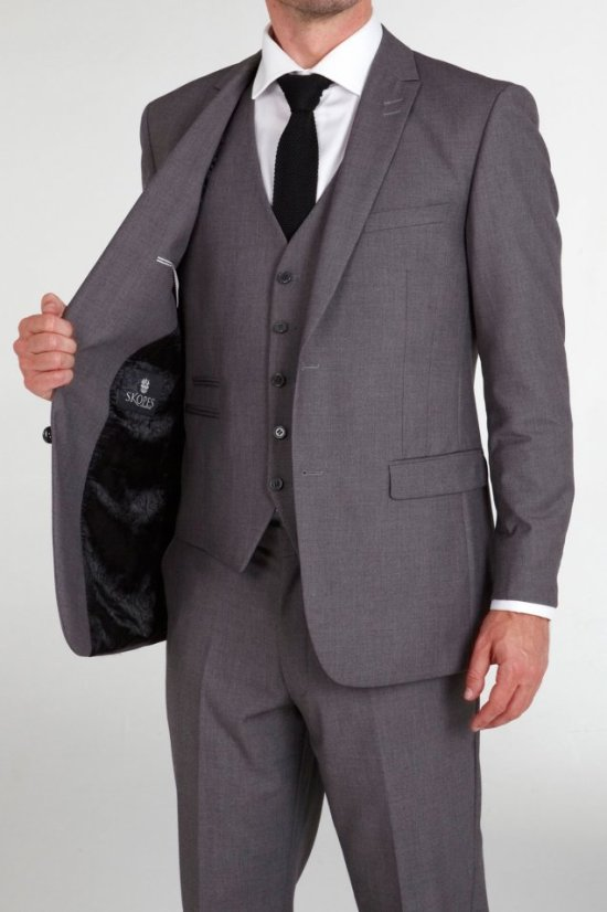 madrid-tailored-suit-jacket image