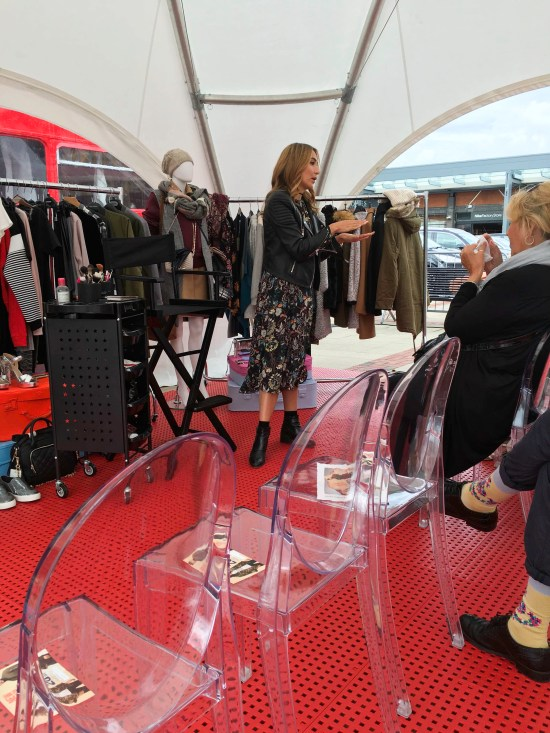 broughton-shopping-mall-event-image