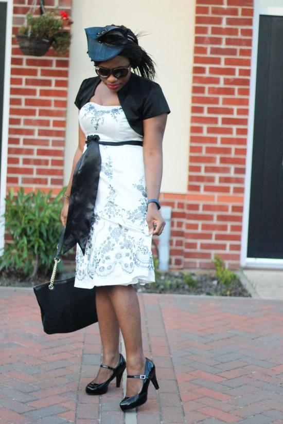 debut-dress-image