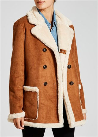 double-breasted-shearling-coat-image