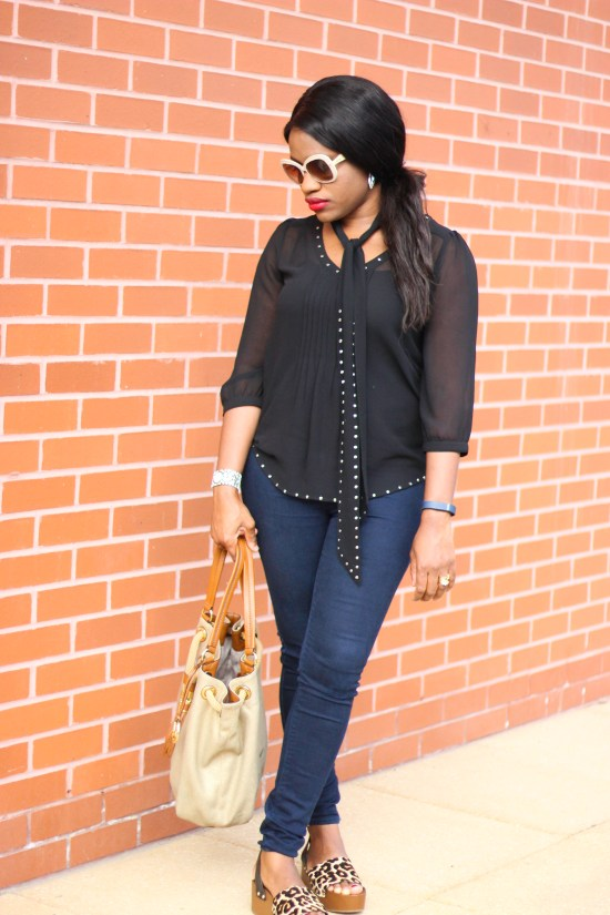 fashion-outfit-image