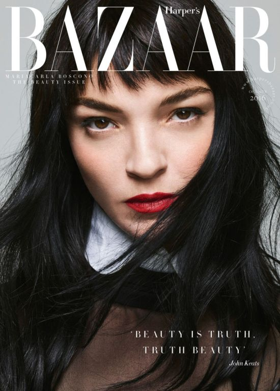 gallery-1472730228-october-issue-cover-3