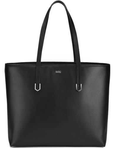 hugo-boss-shopper-image