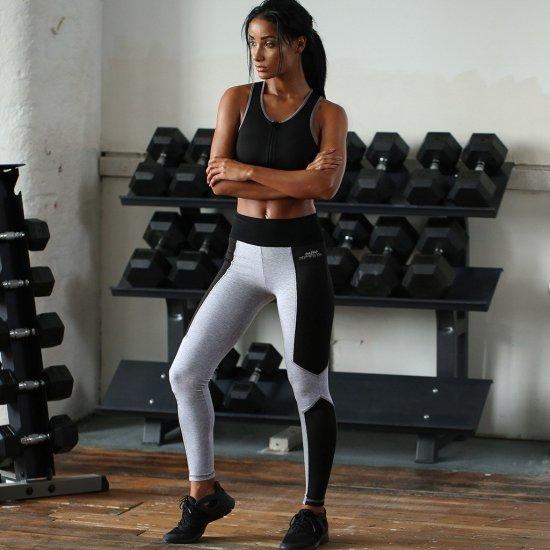 legging-shape-waist-legging-grey-marl-2-image