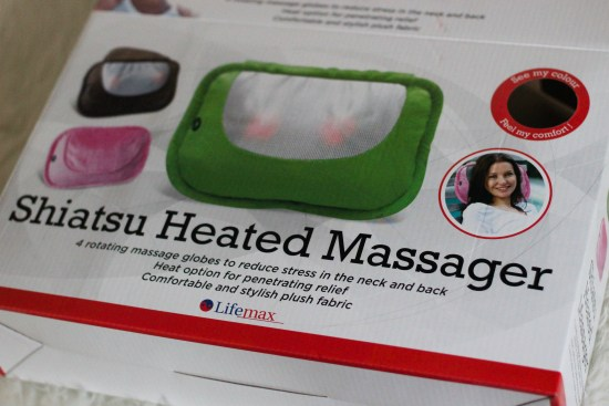 shiatsu-heated-massager-picture