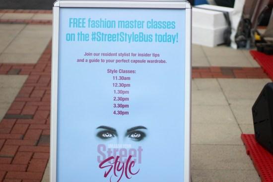 street-style-bus-fashion-class-image