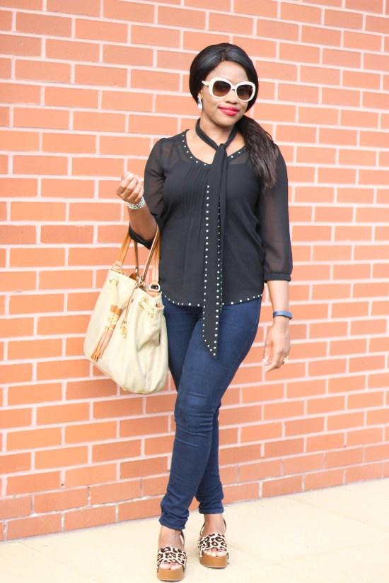 style-blogger-image