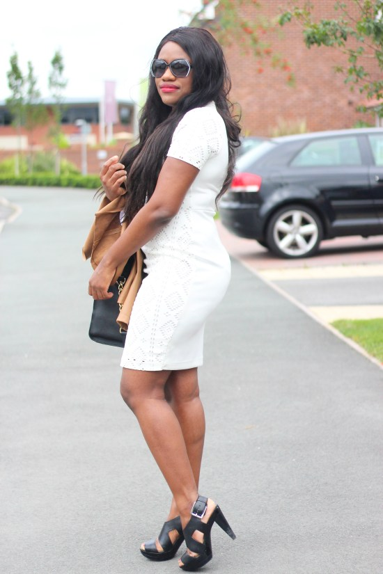 white-dress-image