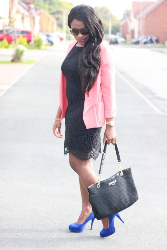 fashion-uk-blogger-image