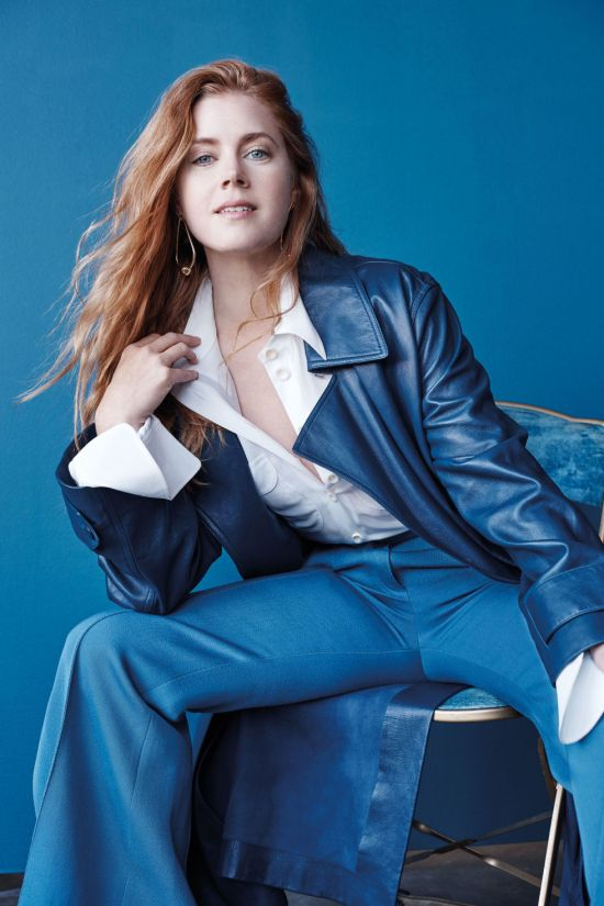 gallery-1476125326-amy-adams-elle-uk-nov-2016-2