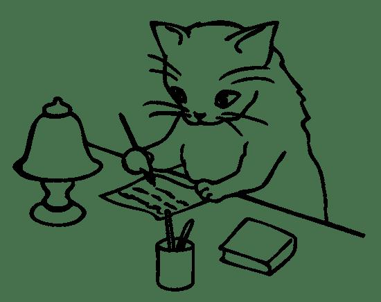 letter-1697604_1280