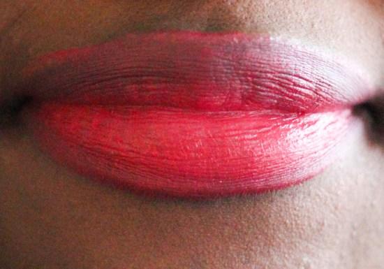 rimmel-london-call-the-shots-matte-lipstick-image