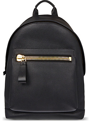 tom-ford-backpack-image