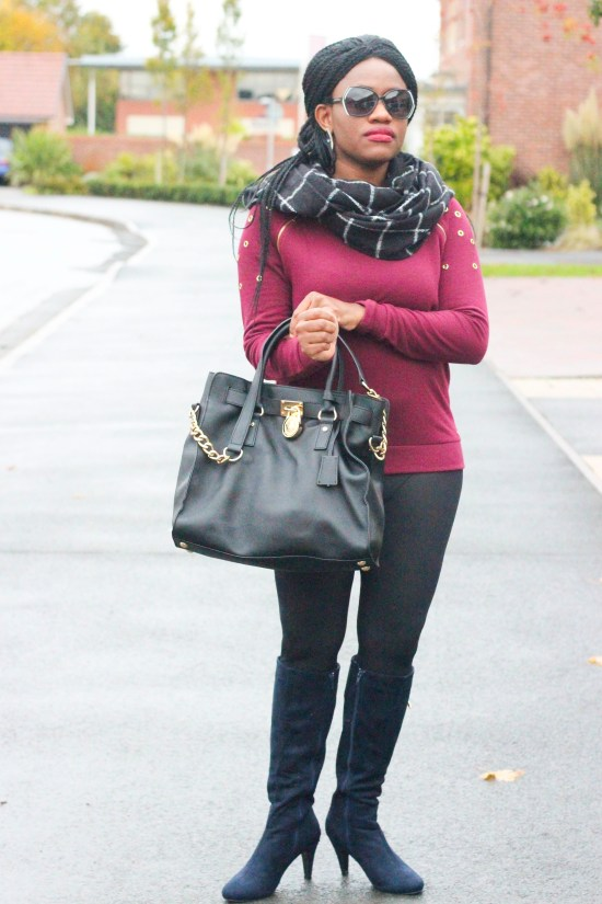 autumn-outfit-image