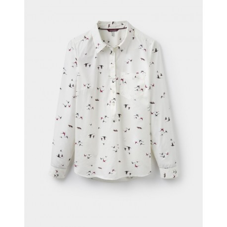 joules-charlotte-fox-and-pheasant-pop-over-shirt-image