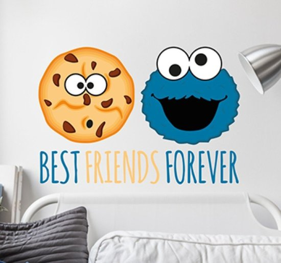 cookie-best-friends-forever-9865
