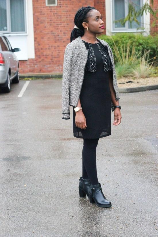 Fashion Blog Image