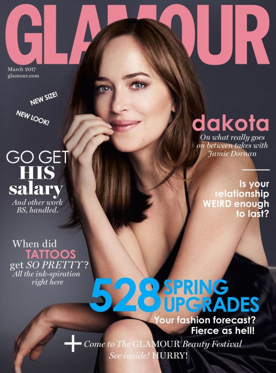 dakota-johnson-image