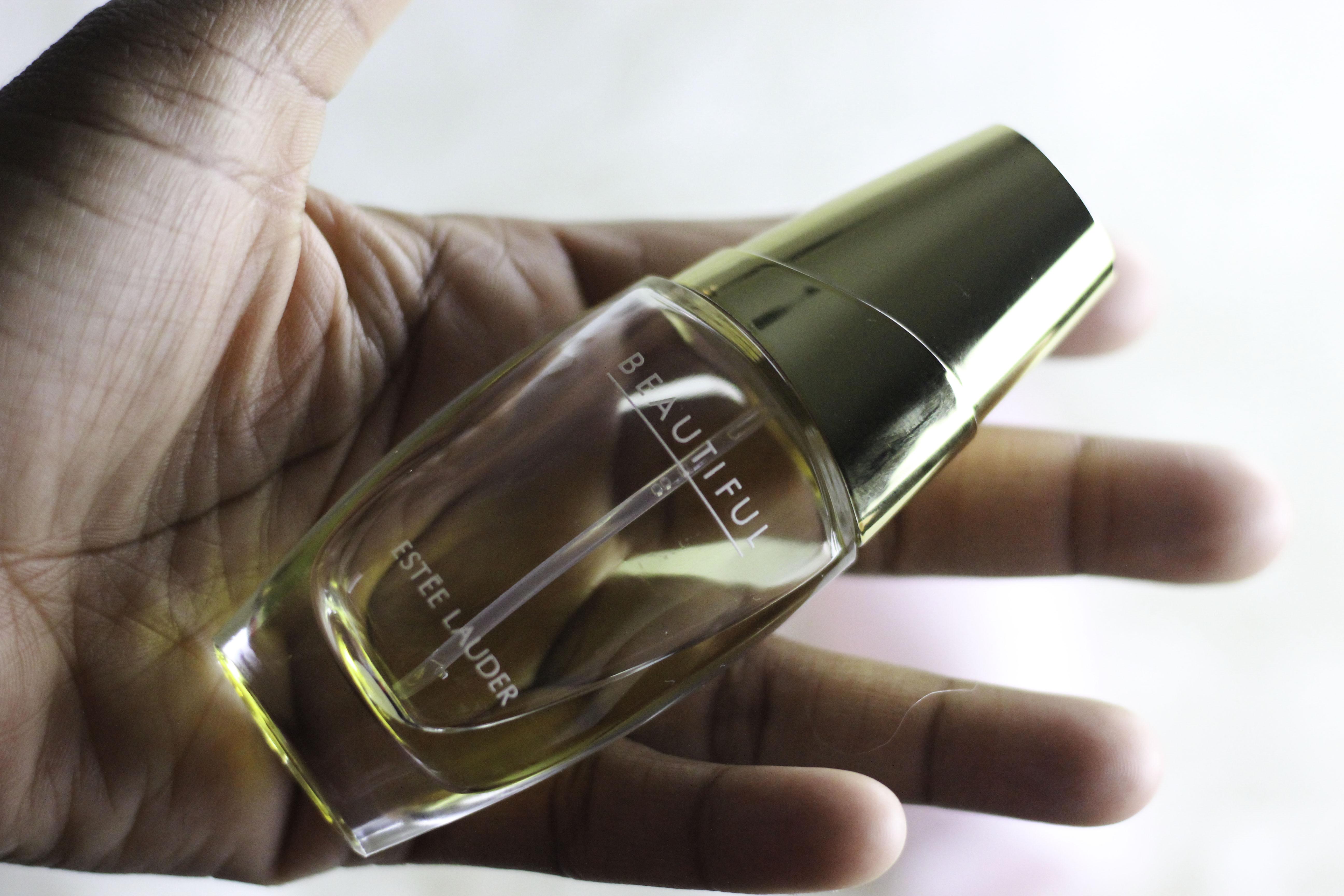 Product Review Este Lauder Beautiful Eau De Parfum Fragrance Gift Estee Women 75ml Perfume Image