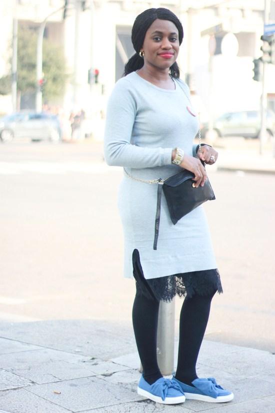 milan-outfit-image