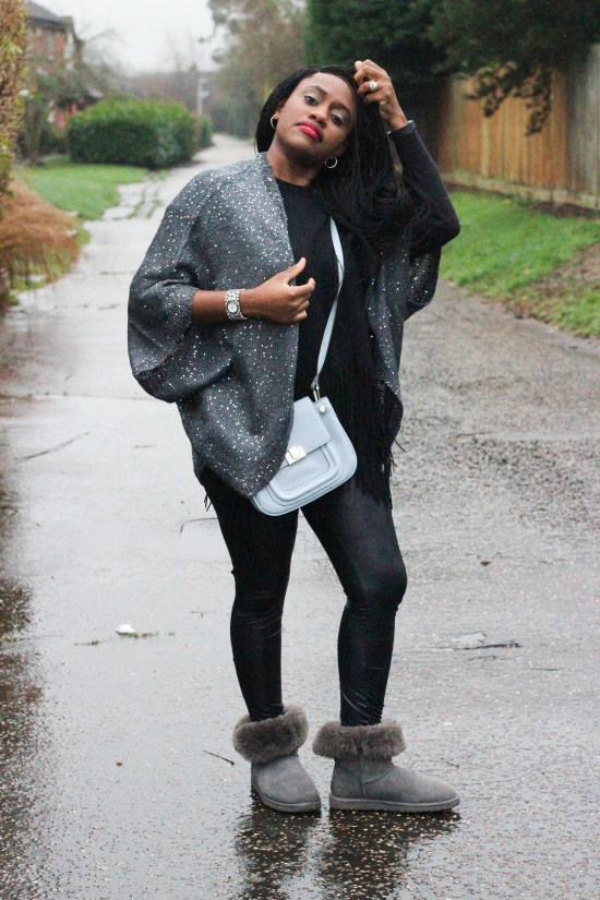 oversized-trend-picture