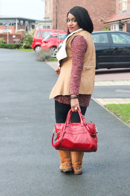 style-blogger-cheshire-uk-picture