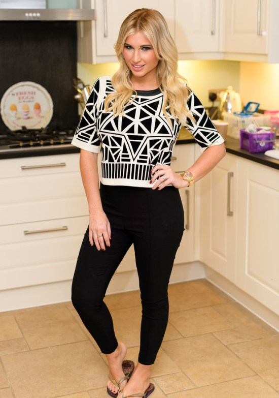 billie-faiers-style-image